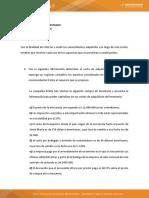 uni4_act4_inv.docx