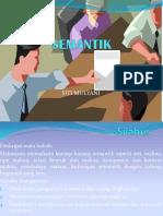 semantik.pptx