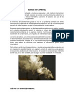 -Bonos-de-Carbono.docx