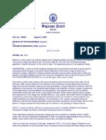 G.R. No. 138924,a.docx
