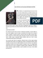 Apunte 6 Lectura Texto Literario Las Antiguas Momias 76568 20180529 20160229 181603