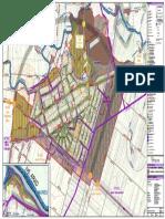3. u03c_reglementari Urbanistice