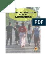 Manual práctico para el misionero