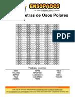sopa-de-letras-de-osos-polares.pdf