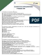 20170919141421_thumb_BE_Lingua_Portuguesa.pdf