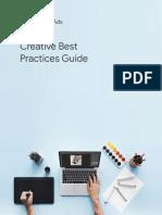 [Best Practices] Display Banner