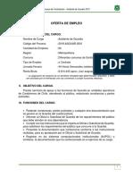 50_OFERTA_EMPLEO_A_CONTRATA_TECNICO_JURIDICO.pdf