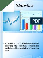 stat-intro.pdf