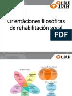 FON801_201920_CLASE_5_-_enfoques_terapeuticos