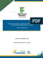 Edital de Abertura_IFFAR.pdf