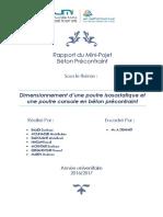 339805762-precontraint-poutre-isostatique.pdf