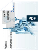 Instrument Calibration.pdf