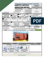 IR_L1904-32 17APR19-MT (SFJT-E)