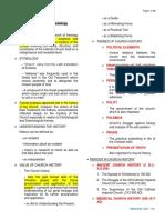 12S1_Theology.pdf