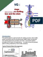valve-maintenance-packing-replacement-170129023327.pdf