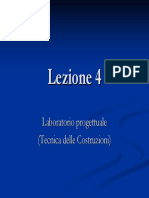 Lezione 04.pdf