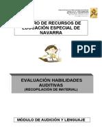 evaluaraudicion.pdf
