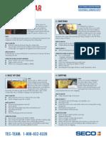 InsertWearHandout 1.pdf