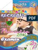 01. Inicial 3 años - MRP.pdf