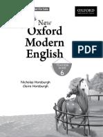 teaching_guide_6 (1).pdf