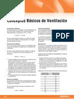 Ejemplo extracción.pdf