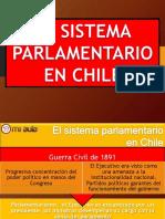 Apunte Caracteristicas Del Parlamentarismo y Su Crisis 35488 20190903 20151211 123201