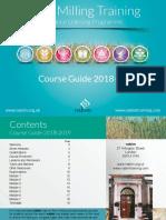 course-guide.pdf