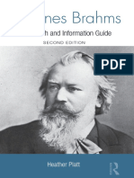 [Brahms, Johannes; Platt, Heather] Johannes Brahms(Z-lib.org)