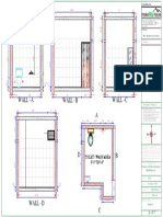 Mr. Kamlesh_Yadav-16. Toilet 2.pdf