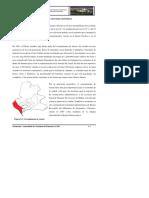 Capitulo 08 - Descripción Del Ambiente Socioeconomico _ r