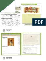 guia-lenguaje-11-de-mayo.doc