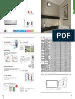 Fujitsu-General_ASYG09-12_LTC_2015.pdf