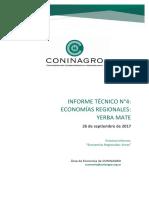Informe Mercado