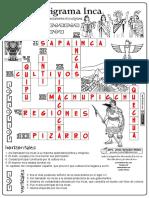 05-Crucigrama-Inca-Solución.pdf
