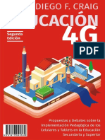 Educacion_4G_-_Diego_Craig_-_2019.pdf