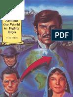 Around the world ineighty days.pdf