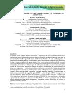 9451_-_ciclo_economico_financeiro_e_operacional_-_um_instrumento_gerencial