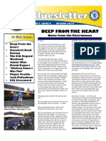 Chelsea in America Vol2 Issue8