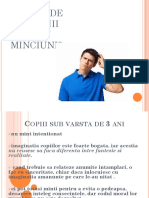 Furt_Minciuna