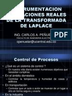 Aplicaciones Reales Laplace (2)[1]