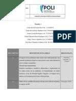 ENTREGABLE I PROCESOS INDUSTRIALES (1).docx