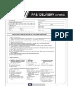 PDI_Inspection_Sheet_EN.pdf