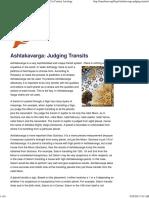 171794288-Astakvarga-Transit.pdf