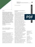 pathogenesis of%0D retinal detachment.pdf