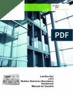 Manual e230 Portugués