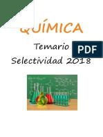 Temario_Química_Selectividad