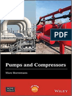 Pump&Compr
