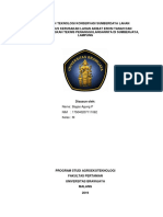 Makalah Studi Kasus Sumberjaya Lampung.docx