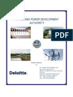 Wapda budget-manual.pdf