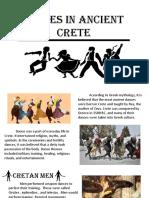 Ancient Crete Dances.pptx